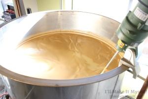 Bainbridge Organic Distillers   I'll Make It Myself! 2