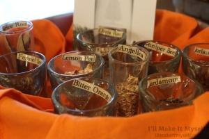 Bainbridge Organic Distillers | I'll Make It Myself! 5