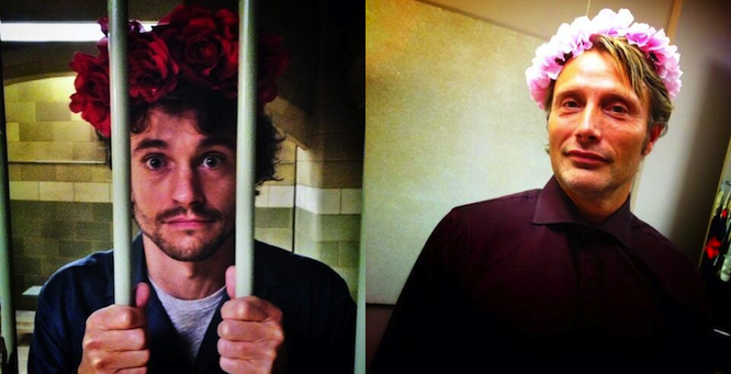 hannibal-season-2-flower-crowns