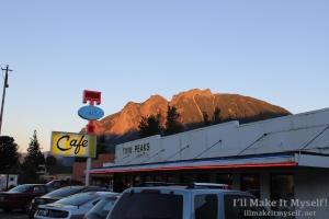 Snoqualmie Falls | I'll Make It Myself! 5 (1)