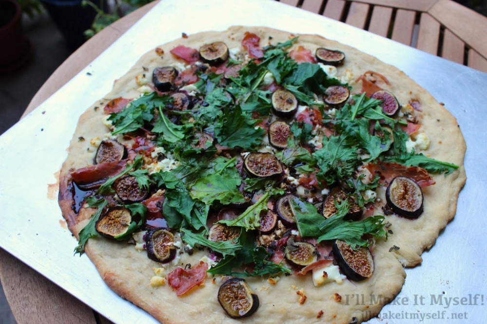 fig-pizza-ill-make-it-myself-2