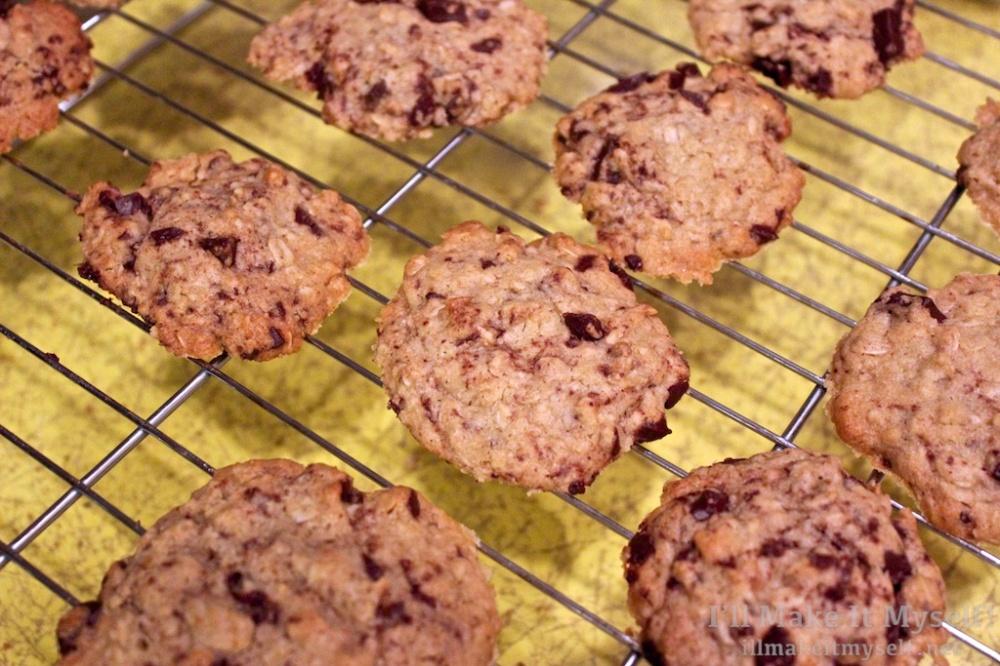 self-care-oatmeal-chocolate-chunk-cookies-ill-make-it-myself-1-1